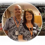 Jerry & Karen JACOB – Fiji (jerry.jacob@agmd.org and Karen.jacob@agmd.org)